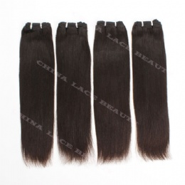 machine weft light yaki