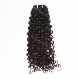 machine weft water wave