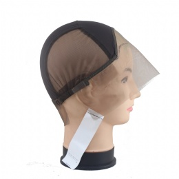 Lace Front Wig Cap For Making Wigs